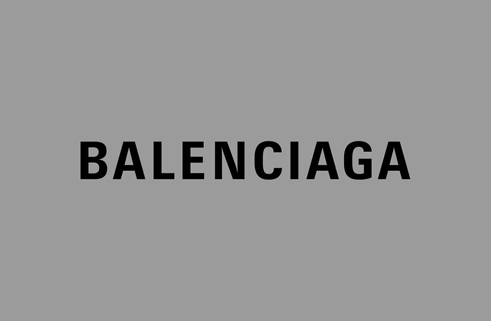 maison balenciaga histoire