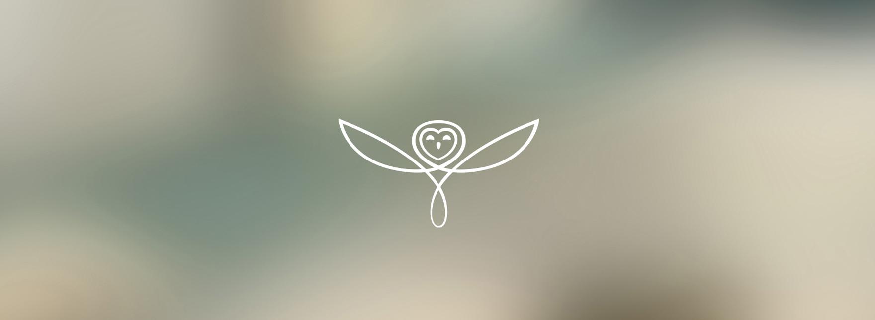 Visuel Logo Kering