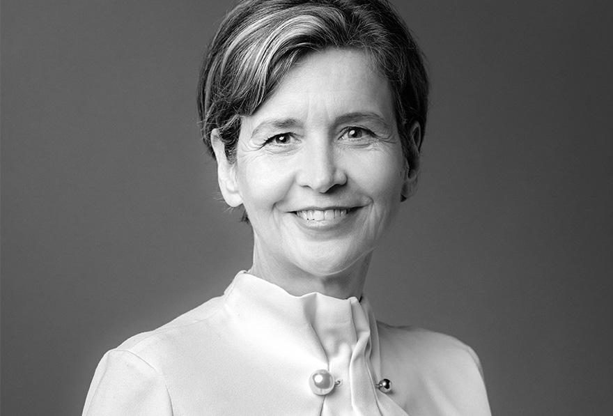 Portrait Sophie L'Hélias
