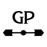 Logo Girard Perregaux
