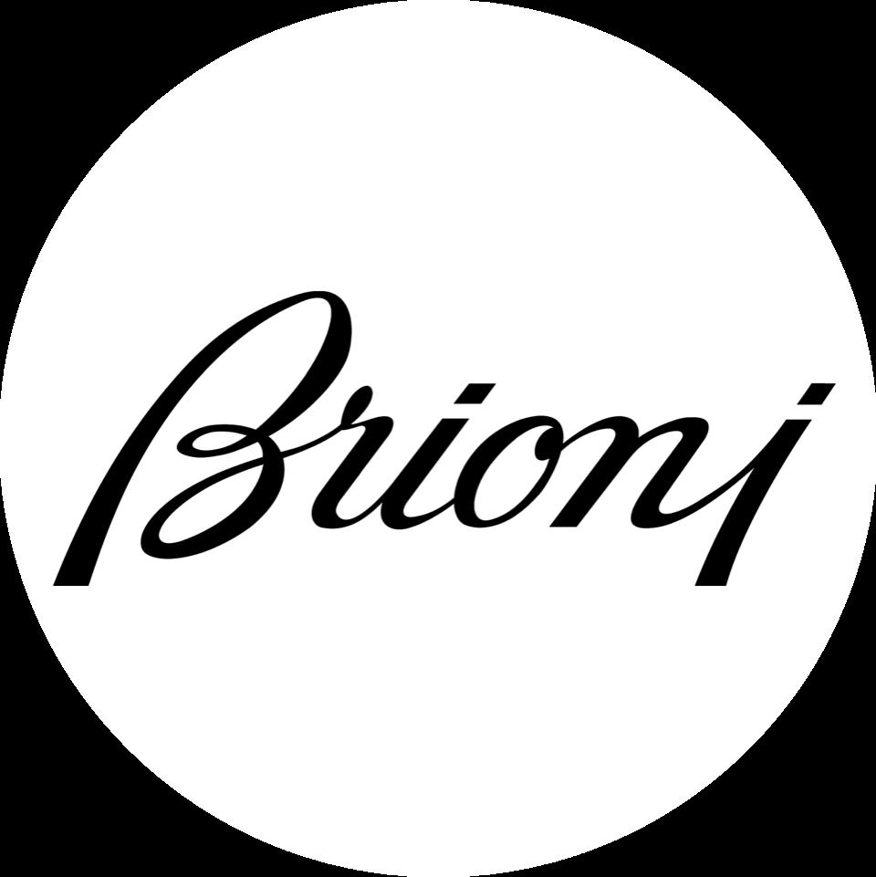 Logo Brioni
