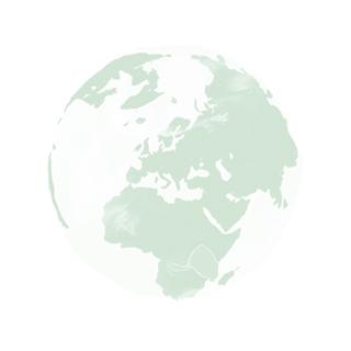 Illustration de la Terre