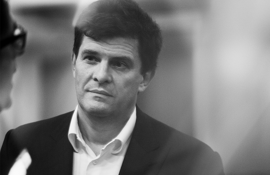 Jean-François Palus