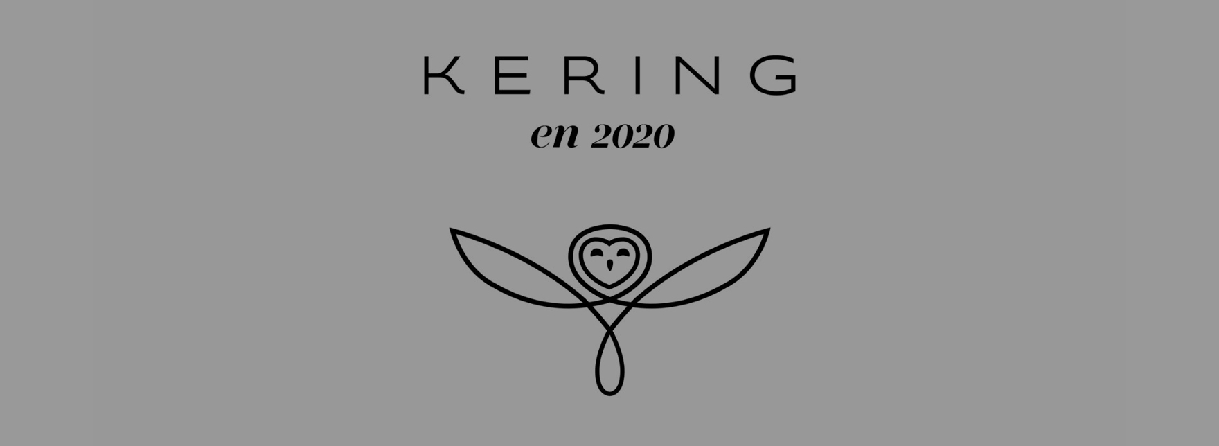 Résultats annuels 2020